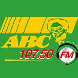 ABC 107.50 FM